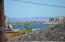 1135 Madero, Condo 1-A Pelicanos, La Paz,