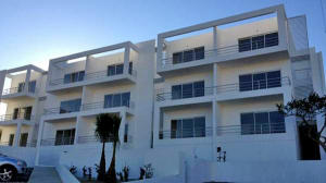 Callejon Don Guillermo Condo Loma del Cabo  204 property for sale