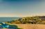 Views of Sea of Cortez, Playa Acapulquito, Cabo Surf Hotel, Querencia Ocean Club.