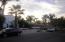Blvd. Mijares y Paseo Finister, Plaza La Misión, San Jose del Cabo,