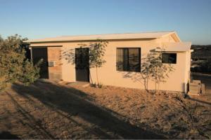 Casa Cardonal    property for sale