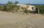 Casa Cardonal, East Cape,