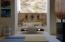 Espiritu del Mar, The Ledges, San Jose Corridor,