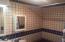 2nd BR - Bathroom