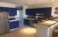 Kitchen - Large & Spacious