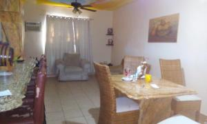 FRACC A-J CALLE MUSO CASA SUSY   property for sale