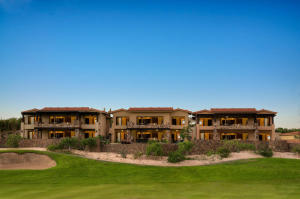 Ave. San Javier Golf Villa F2  F2 property for sale