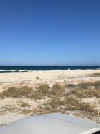 FINANCING Lot 16, Block 2, BEACH FRONT LOS PINOS, East Cape,