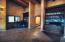 Casa Bernard, San Jose Corridor,