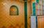 La Jolla, Casa Buena Vibra, San Jose del Cabo,