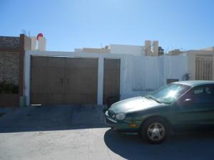 4 ballena minke Casa lenni   property for sale
