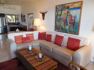 Cabo Real, Estrella 201, Casa del Mar, San Jose Corridor,