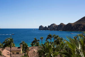 Beach Medano Beach, Hacienda, Cabo San Lucas,