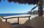 Costa Azul Portobello, Casa Surf, San Jose del Cabo,