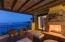 Hacienda Beach Club &, Ocean-view Penthouse, Cabo San Lucas,