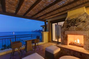 Penthouse El Medano Beach, Peninsula Hacienda Beach, Cabo San Lucas,