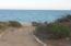 N/N Corredor Mar de Cortez, Dominick