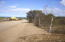 Eastcape Rd & 16 de September, Lote Hillyer, East Cape,