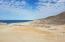 S/N, Rancho de la Playa, Pacific,