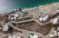 33 Camino del Mar / Alegria, Sunset lot, Cabo San Lucas,