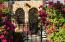 Las Colinas, Casa de la Buena Vida, Cabo Corridor,