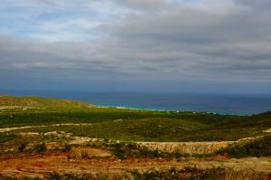 El Pescadero/Camino al Cardona, BAJA DREAM VIEW ESTATES LOT 26, East Cape,