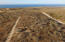 Monte Iztacciuahtl, Lot 1 Rolling Hills, Cabo San Lucas,