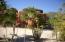 Sin Nombre, Casita St. Cruz, East Cape,