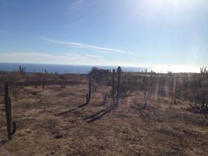 Rolling Hills Lot 23, Pacific,
