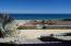 s/n nombre, BB Boca Home, East Cape,