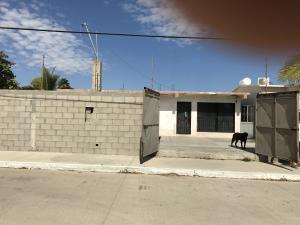 los pirules casita jose R   property for sale