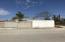 los pirules, casa jose R, San Jose del Cabo,