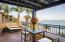 Playa el Medano, Villa Amanda, Cabo San Lucas,