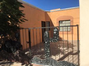 15789 130 Ficus Casa Azaleas Calle  - Home