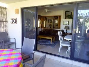 Ret.Punta Palmillas, La Costa Condominiums III, San Jose del Cabo,