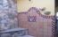 Castillo de Arena, Casa Bott, East Cape,