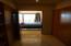 Master Bedroom Walk-In Closet. Plenty of closet and storage space.