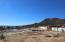 Views from Rear Terrace.