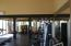 Copala Clubhouse fetures fully equipped Gym.