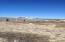 coast road, San Luis 1a and 1b, East Cape,