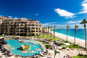 Villa La Estancia, Ocean Front, Cabo San Lucas,