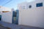 217 Calle Puerto de Ilusion, Casa Geoffrey, La Paz,