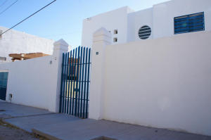 217 Calle Puerto de Ilusion Casa Geoffrey   property for sale