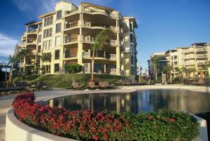 Building B - Marlin Puerta del Sol  B303 property for sale