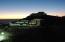 17/86 Camino del Patron, Casa Alexa, Cabo San Lucas,