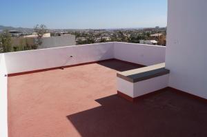 Calle Rosario Morales Chloe Condos Mza 189 Condo #7 property for sale