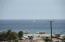 3757 Constituyentes Blvd, Puerto Cabos Village #408, Cabo San Lucas,