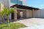 Carretera Transpeninsular, Casa#9 Puerta Azul Residencial, La Paz,