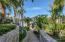 Caleta Caleta Palmilla, Casa Juan, San Jose Corridor,