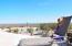 96 Colibri, Casa Colibri, La Paz,